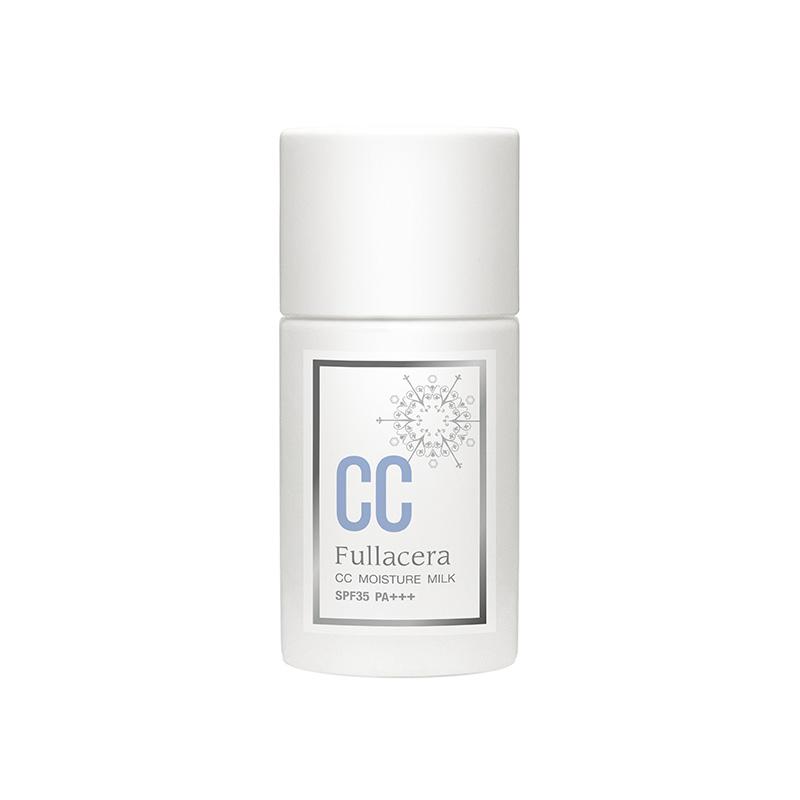 CC モイスチャーミルク